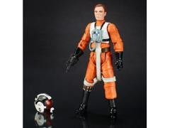 "Star Wars: The Black Series 3.75"" Jon Dutch (A New Hope)"
