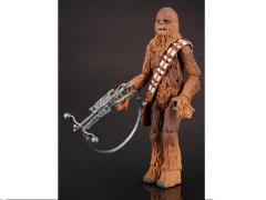 "Star Wars: The Black Series 3.75"" Chewbacca (A New Hope)"