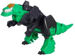 Transformers Robots in Disguise Legion Grimlock