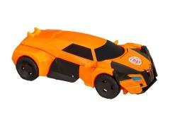 Transformers Robots in Disguise One Step Changer Drift