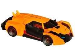 Transformers Robots in Disguise Warriors Drift