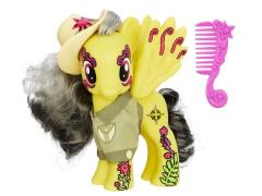 My Little Pony Daring Do Dazzle