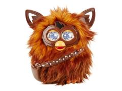 Star Wars Furbacca (The Force Awakens)