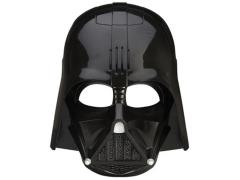Star Wars Darth Vader Voice Changer Mask