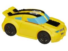Transformers Rescue Bots Rescan Wave 05 - Classic Bumblebee