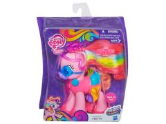 My Little Pony Fashion Accessory Pony Rainbow Power Series 01 - Pinkie Pie