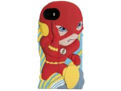 DC iPhone 5/5s Chara-Cover - The Flash