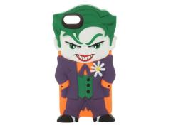 DC iPhone 5/5s Chara-Cover - The Joker