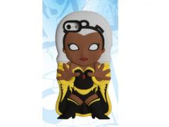 Marvel iPhone 5/5s Chara-Cover - Storm