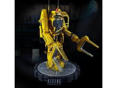 Aliens Power Loader Epic Studio Scale Statue (LE 1000)