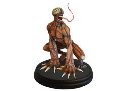 Resident Evil Licker 1/4 Scale Statue