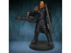 Nemesis Colossal 1/4 Scale Statue
