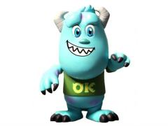 Monsters University Cosbaby - Sulley