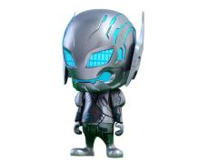 Avengers: Age of Ultron Cosbaby Vinyl Collectible Ultron Sentry
