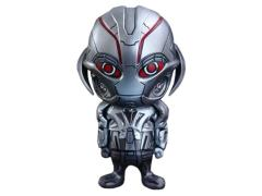 Avengers: Age of Ultron Cosbaby Vinyl Collectible Series 02 Ultron Prime