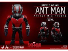 Ant-Man Artist Mix Collection - Ant-Man