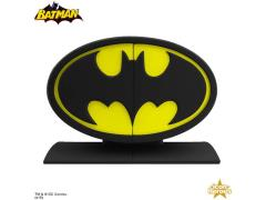 DC Comics Bookends - Batman Logo