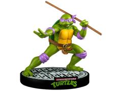 Donatello Limited Edition Statue