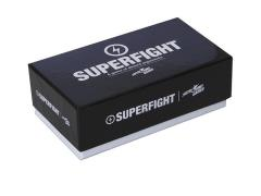 Superfight The Card Game Core Deck