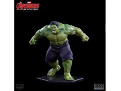 Avengers: Age of Ultron Hulk 1/10 Art Scale Statue