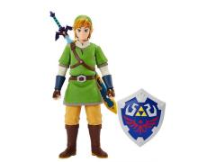 "The Legend of Zelda 20"" Link"