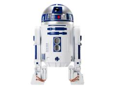 "Star Wars Deluxe R2-D2 (The Force Awakens) 18"" Figure"