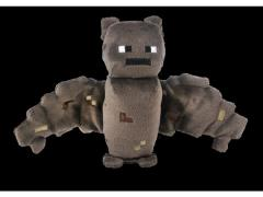 "Minecraft 7"" Bat Plush"
