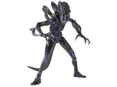 Alien Sci-Fi Revoltech No.016 Alien Warrior