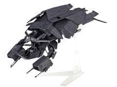 DC Comics Sci-Fi Revoltech No.051 The Bat