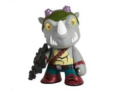 "TMNT 7"" Vinyl Figure - Rocksteady"
