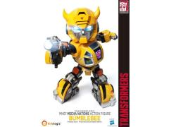 Transformers Mecha Nations MN-07 Bumblebee