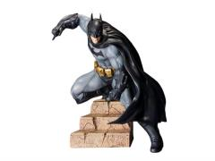 DC Arkham City ArtFX+ Batman Statue