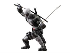 Marvel Now Deadpool 1/10 Scale ArtFX+ Statue X-Force Variant PX Previews Exclusive