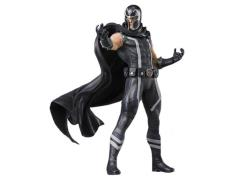 Marvel Now ArtFX+ Magneto Statue