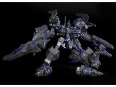 Armored Core Verdict Day CO3 Malicious R.I.P.3/M Model Kit