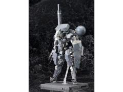 1/100 Scale Metal Gear Sahelanthropus Model Kit