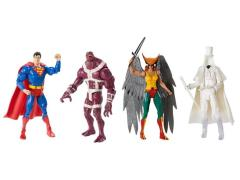 DC Universe Classics Two-Packs - Exclusive Set of 2