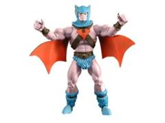 Masters of the Universe Classics Batros (Filmation Series)