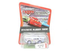 1/55 Scale Die-Cast #79 Retread