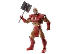 Masters of the Universe Classics Geldor (Fan Choice Winner)