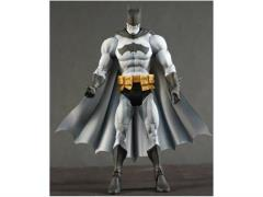 DC Comics Signature Collection Batzarro