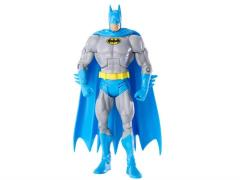 DC Universe Super Powers - Batman