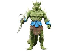 Masters of the Universe Classics Ceratus