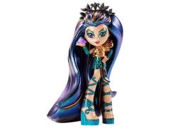 Monster High Nefera de Nile Vinyl Figure SDCC 2015 Exclusive