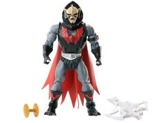 Masters of the Universe Classics Buzz Saw Hordak