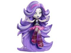 Monster High Vinyl Figure Series 01 - Spectra Vondergeist