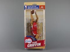 NBA Sportspicks Series 26 Blake Griffin (Los Angeles Clippers) Collector Level