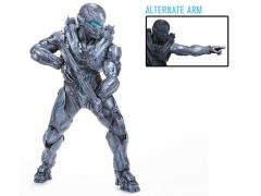 "Halo 5: Guardians 10"" Deluxe Spartan Locke"