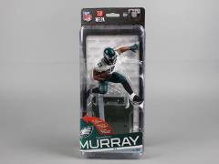 NFL Sportspicks Series 36 Demarco Murray (Philadelphia Eagles) Collector Level