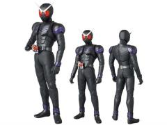 Kamen Rider Real Action Heroes DX No.694 Kamen Rider Joker 2.0 Exclusive